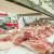 Pravilnik o pokvarljivim te osjetljivim poljoprivredno - prehrambenim proizvodima