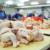 Moguć izvoz jaja i živinskog mesa u EU - u toku priprema dokumentacije