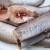 Radi prisutnosti endoparazita s tržišta povučen proizvod oslić bez glave