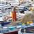 Ribarstvo: Otvoreno savjetovanje za mjeru II.1. Inovacije