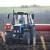 Osiguranje u agraru: Trošak ili investicija?