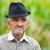 Zašto su informacije važne za poljoprivrednike - njima i nedostupne?