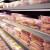 Petir: Uvozimo proizvode koji sadrže zabranjene pesticide i piletinu i jaja zaraženu salmonelom