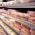 Zbog salmonele s tržišta povučeno pileće meso - strojno otkošteno