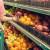Strožija pravila u cilju bezbednosti hrane