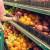 Rasle cijene kukuruza, industrijskog bilja i voća, a pale pšenice, svinja i povrća