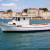 15,7 milijuna kuna za ribarske luke u Istri