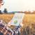 Podsticaji za unapređenje sistema kreiranja i prenosa znanja u poljoprivredi