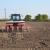 Subvencije za nabavku novih priključnih mašina i opreme za biljnu proizvodnju