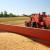Rast cene soje na Produktnoj berzi