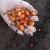 Kilogram sjemenskog luka košta 5 KM, poskupljenje bilježi i ostalo povrće