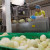 Otvoren konkurs za firme prehrambene industrije Pomoravlja