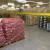 Srbija godišnje uveze 40.000 tona krompira i 400 tona belog luka
