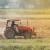 Nedimović: Od 1. marta subvencije za gorivo poljoprivrednicima