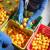 Otvoreno pismo proizvođača mandarina: Još čekamo obećanja iz rujna