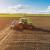 Poljoprivrednicima i MSP-ovima 360 milijuna kuna za ublažavanje posljedica pandemije