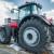 Nema nabavke traktora putem IPARD poziva za ovu godinu