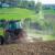 Poljoprivredno zemljište neće više biti oporezovano kao građevinsko