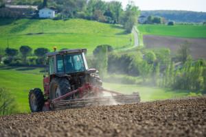 Smanjen proračun za EU poljoprivredu za najmanje 5%?