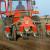 HNŽ: Za unaprjeđenje poljoprivrede 1,8 miliona KM, kako se prijaviti?