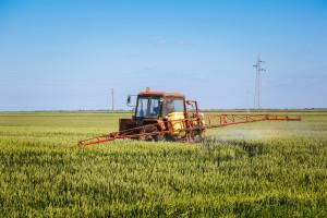 Hrvatska po pitanju pesticida već sad stoji znatno bolje od prosjeka EU