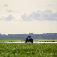 Završen referendum u Švicarskoj: Ipak ništa od potpune zabrane pesticida