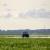 Drugi krug nadmetanja za davanje u zakup vršačkog poljoprivrednog zemljišta