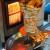Tolušić: Povučeno meso za kebab nije iz sporne klaonice u Poljskoj
