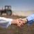 Veliko interesovanje za poljoprivredno zemljište u Srbiji - šta će biti u budućnosti?