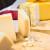 Za proizvođače mleka i sira najvažnija je dobra reklama i plasman