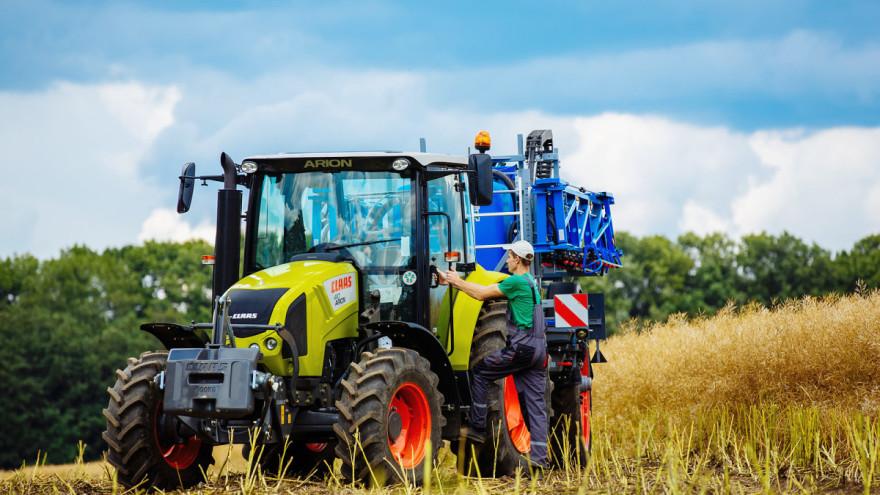 EK: Od iduće godine 2,7 milijardi eura potpore - najviše koristi za mlade  poljoprivrednike? - Financiranje   Agroklub.com