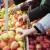 I zadnji mjesec 2020. zabilježene niže cijene voća i povrća na veletržnici