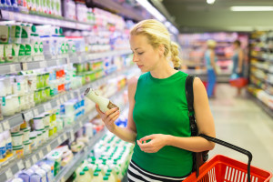 """Na zdravlje je svaki čovek osetljiv, a reklama o hrani nas baš tu """"gađa""""?"""