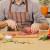 Jap Korteveg: Mesar vegetarijanac - profesija budućnosti