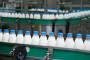 Konačna odluka - BiH može izvoziti mlijeko u EU