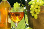 Erdutskim vinogradima četiri priznanja