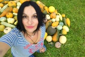 Biljana Banović: Moja životna misija je povratak čovjeka prirodi i razvoj ekološke svijesti kod ljudi