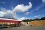Za kogeneracijsko postrojenje na drvnu biomasu 2,5 milijuna kuna
