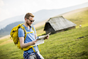 BH Bivak - sigurno i ugodno na bh planinama