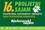 Izvučeni sretni dobitnici ulaznica za 16. Proljetni sajam u Bjelovaru
