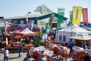 Prijavite se za izlaganje na 26. Jesenskom međunarodnom bjelovarskom sajmu!