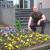Željko Blagojević: Imamo najbolje proizvođače cvijeća u Evropi i bio bi grijeh ne zasaditi cvijeće koje oni proizvedu