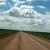 Opasno blato na putevima nakon radova u poljima