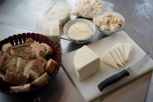 Blidinjski doručak bit će jedna od turističkih ponuda na Blidinju