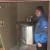 Dragan Nerić: Jedini u svom kraju preda 45 tona mlijeka godišnje