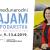 Dalfina Bošnjak: Od Kineza treba učiti kako se pristupa poslu