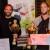 Sabatina 2020: Braća Zure šampioni u čak tri kategorije!
