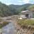 U planu izgradnja MHE u zaštićenim područjima Srbije?