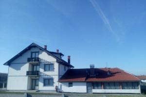 Prazne kuće kao potencijal seoskog turizma
