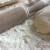 Više od 4.000 tona brašna biće izvezeno, sledeći je kvasac